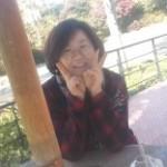 배순임님의 프로필 사진
